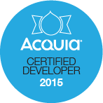 acquia_certified_dev_2015