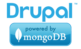 Using MongoDB for Field Storage in Drupal