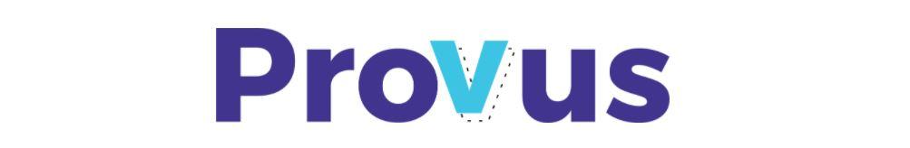 Provus banner