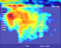 mouse-move-heatmap.png