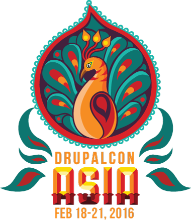 drupalcon asia_logo-front.png