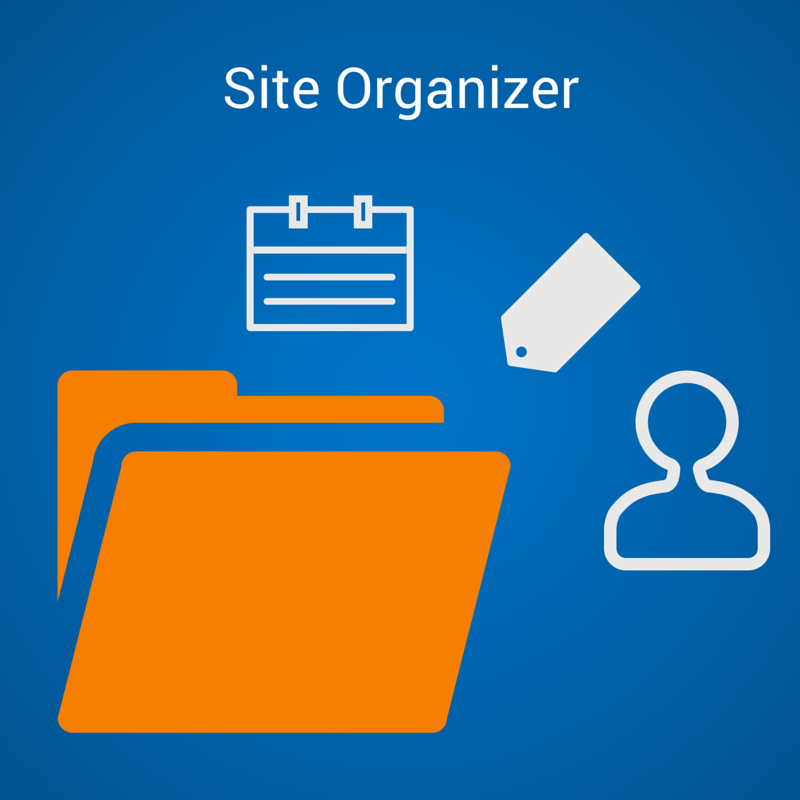 Site Organizer_0.png