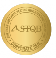 ASTQB: Certified Tester, Foundation Level