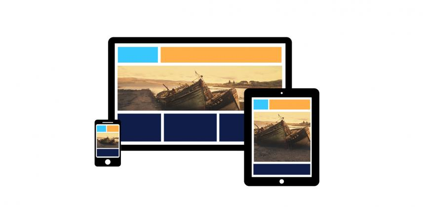 Responsive Images in Drupal 8