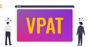 VPAT for documenting web accessibility