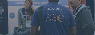 Roadmap to real results